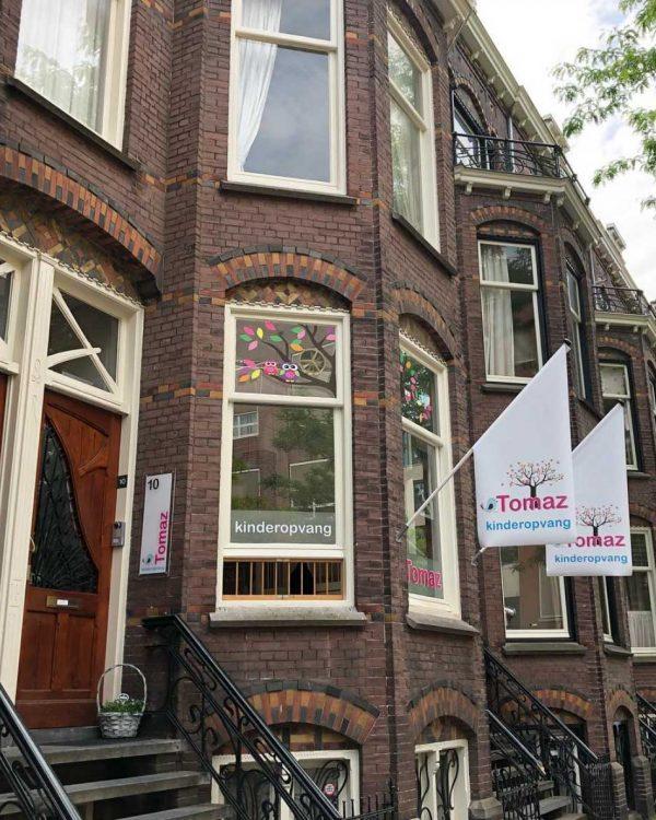 Tomaz_Utrecht_pand